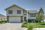 5728 Redtail Road Council Bluffs IA, 51501