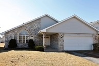 4321 187th St Country Club Hills IL, 60478