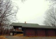 247 Russell Ct Effort PA, 18330