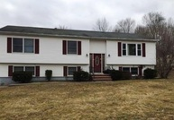 8 Rondack Rd Middletown NY, 10941