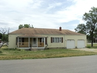 105 State St Wren OH, 45899