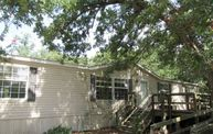 144 Whippoorwill Dr Bastrop TX, 78602