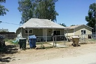 4936 Mayfair Ct Bakersfield CA, 93307