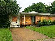 1313 Valley View St Mesquite TX, 75149
