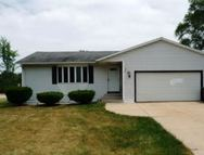 307 Fox Horn Dr Waterford WI, 53185