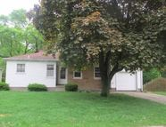2320 5th St East Moline IL, 61244