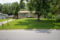 2921 Michelle Rd Manchester MD, 21102