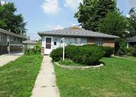 1262 Greenbay Ave Calumet City IL, 60409