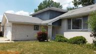 4030 188th St Country Club Hills IL, 60478