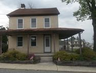 3158 New St Manchester MD, 21102