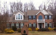 2320 Queensbury Dr Fallston MD, 21047