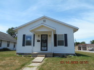 2502 South Washington St Marion IN, 46953