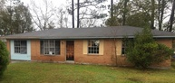 4418 Yorkshire Dr Moss Point MS, 39563