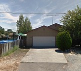 3939 Lucas Ln Valley Springs CA, 95252