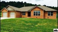 466 Township Road 1533 Proctorville OH, 45669