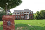 2221 Bay Pointe Dr Hixson TN, 37343