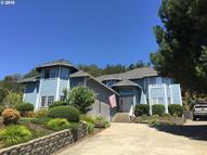 2320 Nw Witherspoon Ave Roseburg OR, 97471