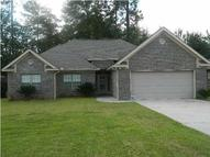 5491 Travellers Ct Satsuma AL, 36572