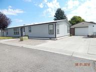 4200 Philbin #12 Pocatello ID, 83202
