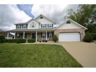 158 Hodgens Mill Road O Fallon IL, 62269