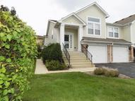 1145 Hawthorne Lane Elk Grove Village IL, 60007
