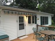 255 N Country Rd Miller Place NY, 11764