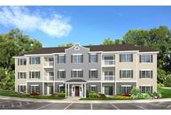 Van Allen Luxury Apartments - North Greenbush Rensselaer NY, 12144