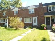 1311 Elson Rd Chester PA, 19015