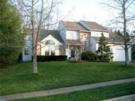 104 Shady Hill Dr Chalfont PA, 18914
