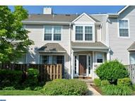 6708 Spruce Mill Dr #495 Morrisville PA, 19067