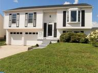 407 Musket Dr Morrisville PA, 19067