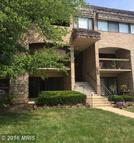 437 Christopher Ave #116 Gaithersburg MD, 20879