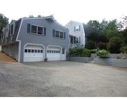 107 New West Townsend Rd Lunenburg MA, 01462