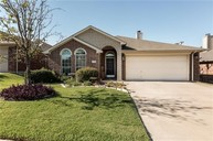 3705 Fiscal Court Fort Worth TX, 76244
