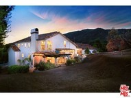 2266 Cold Canyon Rd Calabasas CA, 91302