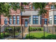 844 East 45th Street Chicago IL, 60653
