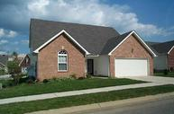 108 Coldwater Drive Hendersonville TN, 37075