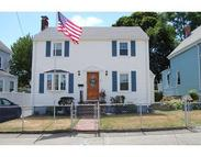 63 Hollis Ave Quincy MA, 02171
