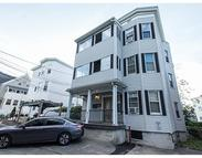 17 Kenneson Rd Somerville MA, 02145