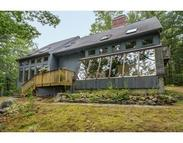 83 Greenville Rd Townsend MA, 01474