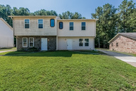 3504 Hopkins Court Powder Springs GA, 30127