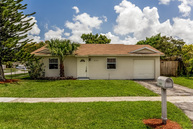 8120 Sw 7th St North Lauderdale FL, 33068