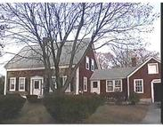 25 Betts Dr North Attleboro MA, 02760