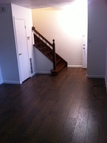 110-16 63rd Drive Forest Hills NY, 11375