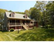 50 3 Rivers Dr Bridgewater MA, 02324