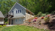 69 Pink Fox Cove Road Weaverville NC, 28787