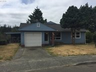 1981 Cottonwood Ave Coos Bay OR, 97420