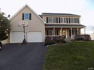 62 Millbrook Court Tatamy Borough PA, 18045