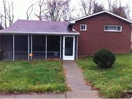 7354 Lemington Pittsburgh PA, 15235
