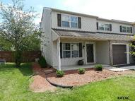 1717 Weeping Willow Lane Dover PA, 17315
